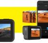 GoPro HERO8, Action Camera Berkualitas 6 Jutaan