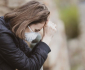 Masih Muda Jangan Mudah Stres, Segera Hilangkan dengan Trik Ini