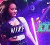 """DJ BREAKBEAT FULL BASS 2020 """"NICKY SC"""" - STUDIO 2 MATA LELAKI"""