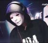 DJ NOT FOUND 'DJ BREAKBEAT 2020' FULL BASS