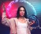DJ Beiby Clarissa, FDJ Indonesia yang Lebih Mementingkan Kualitas