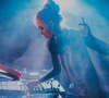 DJ Kenov, FDJ yang Ingin Sukses di Dunia EDM