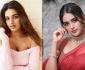 Cantiknya Nidhhi Agewal, Jadi Idola Bollywood Baru