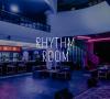 Rhythm Room Space Bar Jakarta