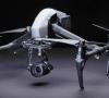 Drone Sultan DJI Inspire 2 Kit With Zenmuse X5S