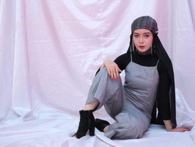 Pandangan DJ Aini Adilla dalam Menghadapi Masa Pandemi