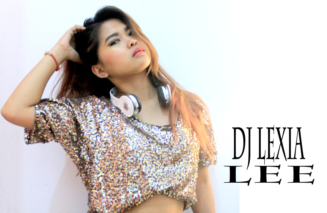 DJ Lexia Lee: You Only Live Once