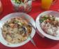 Makanan Kaki Lima Favorit yang Ada di Jakarta