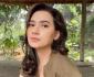 Melihat Pesona Mayang Yudittia, Pemeran Michelle di Ikatan Cinta