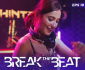 DJ DEVI SHINTA ON FIRE BREAKBEAT AND JUNGLE DUTCH - LIVE STUDIO 2 MATA LELAKI