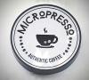 MICROPRESSO AUTHENTIC COFFEE - JAKARTA TIMUR