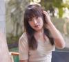 Donna Visca, Wanita Cantik Penyuka Game MOBA