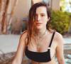 Hasilkan Uang Miliaran, Bella Thorne Tolak 'Polos' di Onlyfans