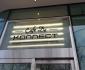 Mengintip Cafe Milik Kang Daniel di Kota Seoul