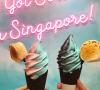 5 Cafe Cozy di Singapura untuk Para Pelancong