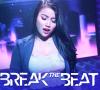 DJ BREAKBEAT TERBARU 2020   PERFORM DJ REY VARRA