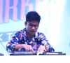 Indonesia Disc Jockey Championship 2018 - Surabaya (Bababk Penyisihan)