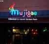 Restoran Mujigae Mall Kelapa Gading, Mencicipi Masakan Korea Dengan Citarasa Indonesia
