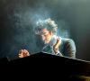 Perjalanan Karier DJ Mike Levy, Dark Prince of Techno