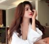 Mengintip Lebih Dalam Hot Model Aldira Chena yang Terjerat Kasus Prostitusi