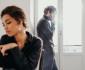 Kencan Sukses Ternyata Dilihat Dari Perilaku Pasangan Anda