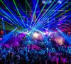 Pembukaan Klub Striptis di New Normal, Penari Gunakan Masker