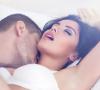 5 Tips Meningkatkan Libido Bagi Kaum Pria