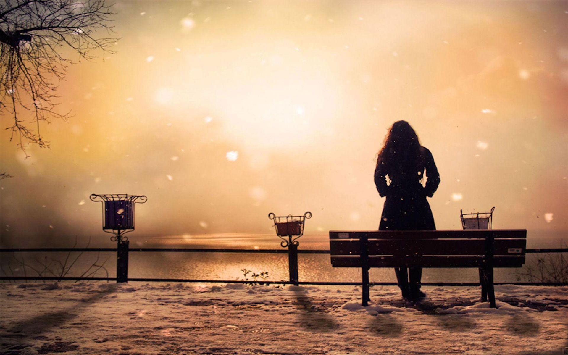 Kekasih Sudah Tidak Perawan, Apa yang Harus Dilakukan?