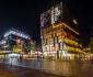 Jangan Lewatkan 4 Club Ini Saat Anda Berkunjung Ke Beijing China