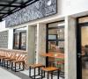 Kopi Lokali, Coffee Shop Modern yang Berada di Dalam Pasar Fresh Market
