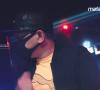 """DJ LIL OF MADNESS BREAKBEAT """"DJ GO PUBLIC"""" FULL BASS"""