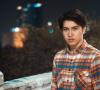 Profil Sidik Eduard Model Sekaligus Bintang Iklan dan Aktor
