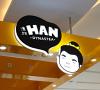 Mencoba Cheese Tea Kekinian Di Han Dynastea Living World