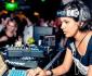 Kenalan dengan Pooja B, Female DJ Asal India