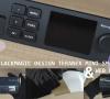 Unboxing Blackmagic Design Teranex Mini Smart Panel & Web Presenter [Indonesia]