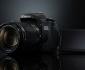 Canon 760D DSLR dengan Banyak Fitur Unggulan