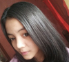 Profil Renanda Putri Anatasya, Model Cantik Nan Jelita