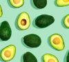 Buah Terbaik untuk Menurunkan Kadar Kolesterol dan Membuat Tubuh Sehat