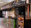 Menikmati Western, Asian dan Indonesian food di Restoran Platinum Citraland