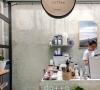 Dotto Coffee, Kedai Kopi Mungil Tersembunyi di Jakarta Selatan