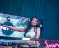 Live Streaming Suara DJ, Special Perform DJ Auralia