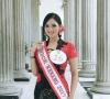 Kisah Model Denok Semarang 2017 Terjun ke Dunia Modeling