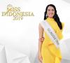 Mengenal Lebih Dekat dengan Finalis Miss Indonesia 2019 dari Pulau Kalimantan