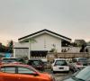 Semasa Kopi, Kafe Bergaya Modern yang Instagramable di Semarang