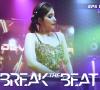 DJ DEVI SHINTA DJ BREAKBEAT AND JUNGLE DUTCH - LIVE STUDIO 2 MATA LELAKI