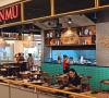 Menikmati Makanan Chinese Food Di Restoran Jin Mu Pluit Village