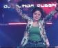 MANTUL DJ EVERYTHING I NEED BY DJ ALINDA QUEEN MUSIC BREAKBEAT