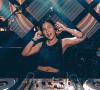 DJ Khania Angelica, DJ Muda yang Semakin Bersinar