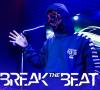 "DJ TERBARU JUNGLE DUTCH ""SPACE X"" - STUDIO 2 MATA LELAKI"