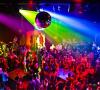 Amnesia Club Bandung, Kini Menghadirkan Hiburan Seksi Dancer Yang Memikat Clubber